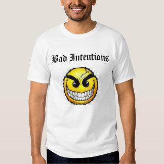 Camiseta básica para mujer playera