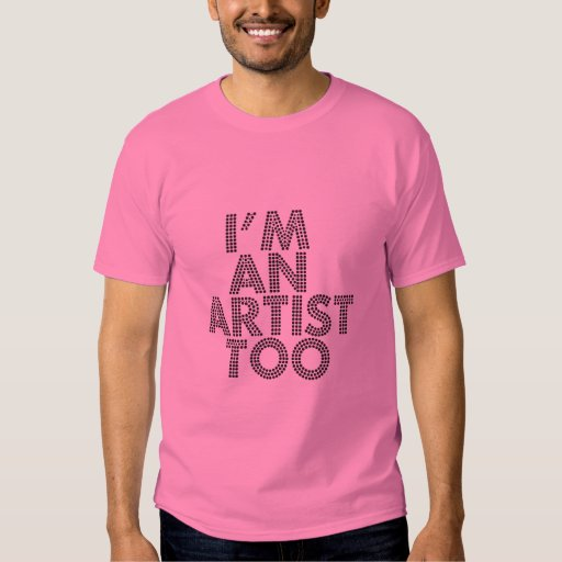 Camiseta básica playera