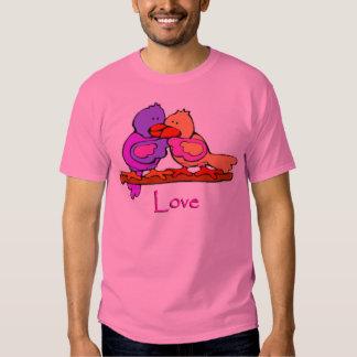 Camiseta básica preciosa de Dovey Remera