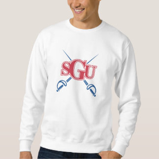 Camiseta básica sudadera con capucha