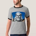 Camiseta Busto del Che Guevara Poleras