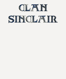 Camiseta calificada nombre de la reunión de SINCLA