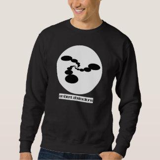 Camiseta clásica del logotipo de las abstracciones