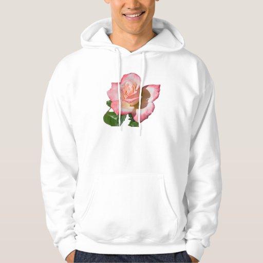 Camiseta color de rosa 6440