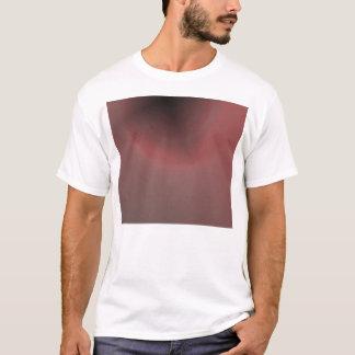 Camiseta constante de la blanco