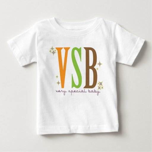 Camiseta cristiana orgánica del bebé del bebé muy