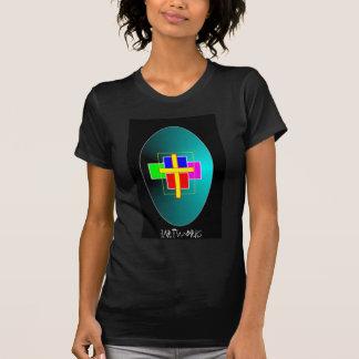 Camiseta cristiana playeras