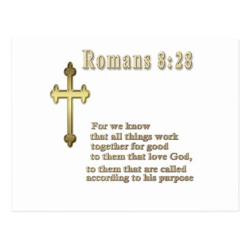 camiseta cristiana postal