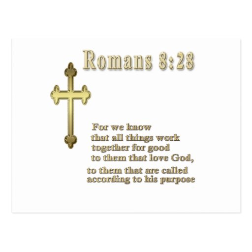 camiseta cristiana tarjetas postales