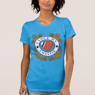 Camiseta cruzada del jersey de la multa del frente