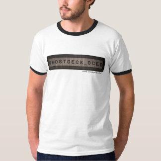 camiseta dced de la tienda playeras