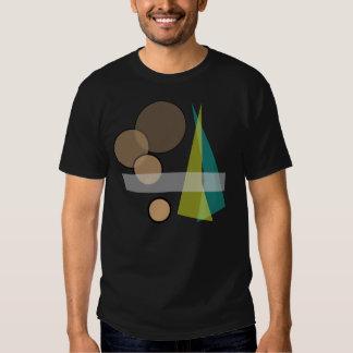 ¡Camiseta de Abby Stract! Polera