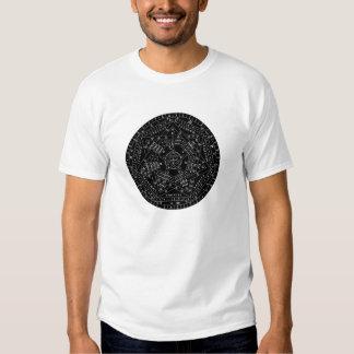 Camiseta de Aemeath Sigil Poleras