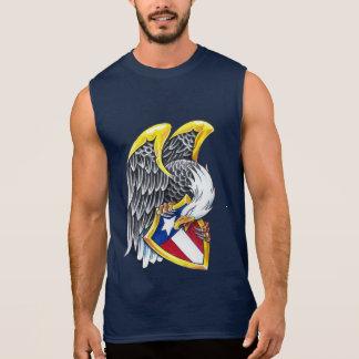 Camiseta de American Eagle