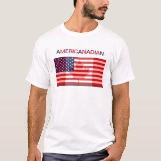 Camiseta de AMERICANADIAN