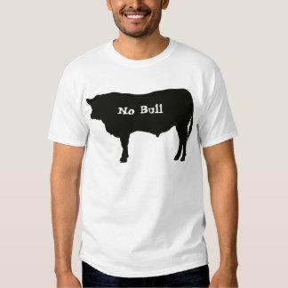Camiseta de Angus Playeras