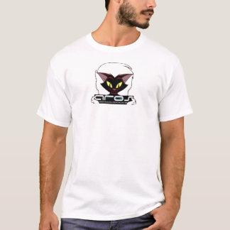 Camiseta de Aros