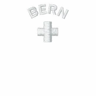 Camiseta de Berna - Suiza