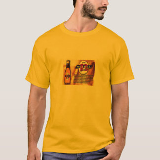 Camiseta de Bethel-Lite