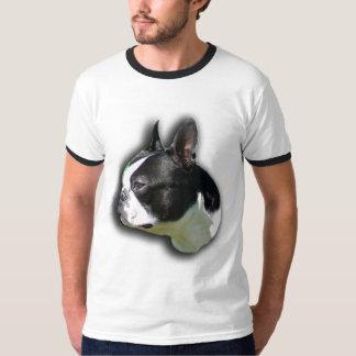 Camiseta de Boston