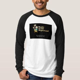 Camiseta de BOTNS (otros estilos/colores