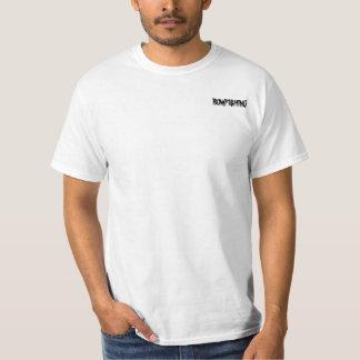 Camiseta de Bowfishing de la carpa Remeras