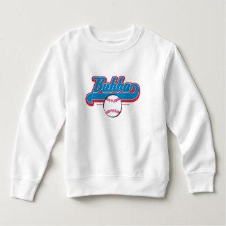 Camiseta de Bubba