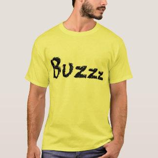 Camiseta de Buzzz
