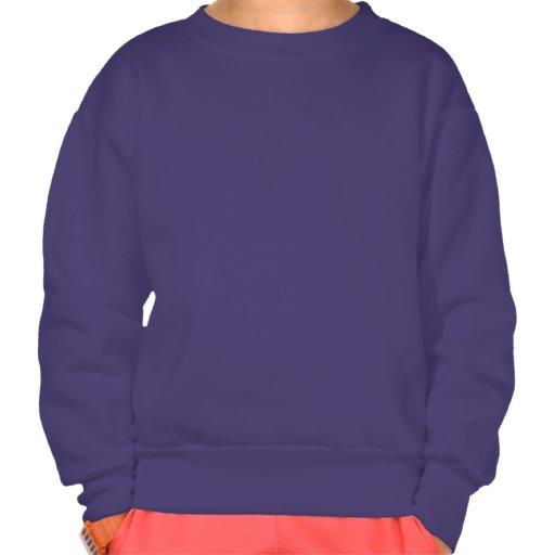 Camiseta de ComfortBlend® de la REVOLUCIÓN (AMOR) Sudadera