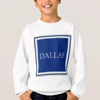 Camiseta de Dallas Polera