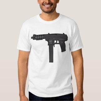 Camiseta de Echo1USA GAT Camisas