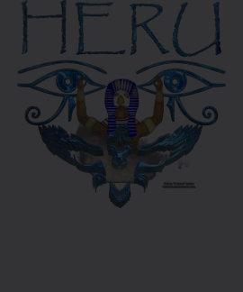 Camiseta de EcoBlend de los hombres místicos de
