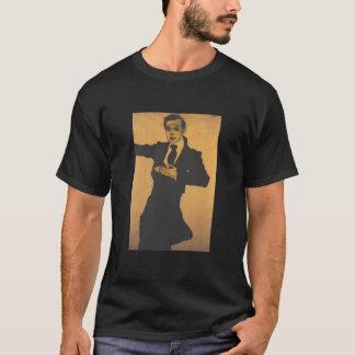 Camiseta de Egon Schiele