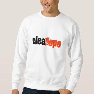 Camiseta de Eleanope Sudadera Con Capucha