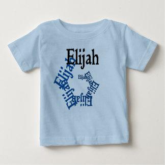 Camiseta de Elías Camisas