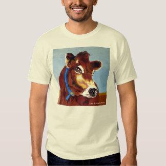 Camiseta de Elsie Poleras