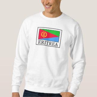 Camiseta de Eritrea Jersey