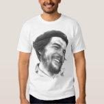 "Camiseta de Ernesto ""Che"" Guevara Playera"