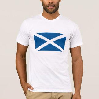 Camiseta de Escocia
