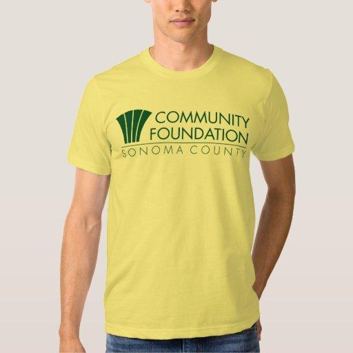 Camiseta de FFA Polera
