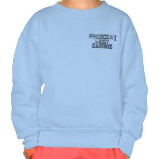 Camiseta de FLG Jersey