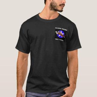 Camiseta de Flying Tigers