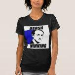 Camiseta de Gershwin