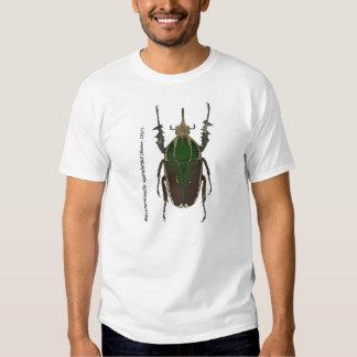 Camiseta de Goliat Playera