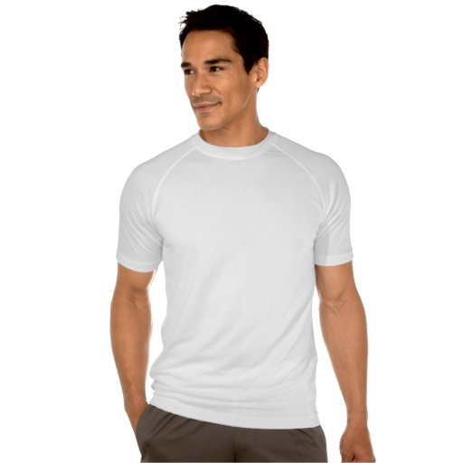 Camiseta de Hallowe'en del niño Playera