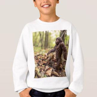 Camiseta de Hanes ComfortBlend® de los niños de Camisas