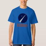 Camiseta de Hanes con el logotipo de Copenhague Remera