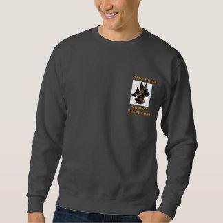 Camiseta de Haus Leisa Jersey