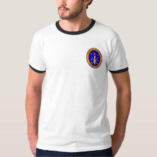 Camiseta de Henry L. Stimson Ringer