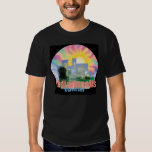 Camiseta de INDIANAPOLIS Playera